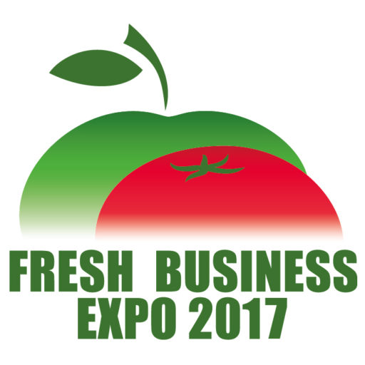 cropped-logo-freshbusiness2017-квадрат